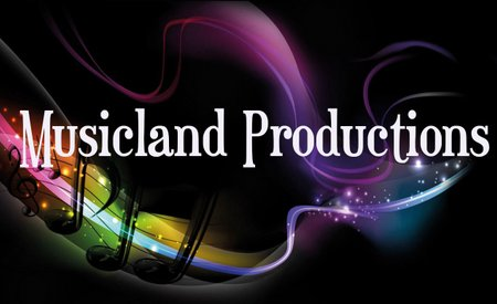 Musicland Productions