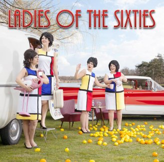 Ladies of the Sixties